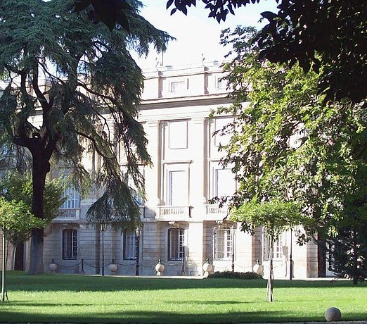 800px-Palacio_de_Liria_(Madrid)_01