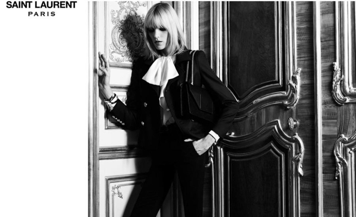 12-SL-G2-anja-rubik-for-saint-laurent-paris-spring-2013-photstyl