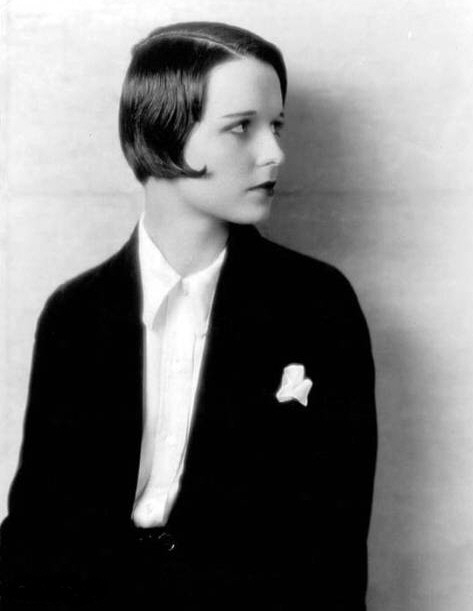 6-mod.masc-20S-LB-Louise Brooks en los años 20