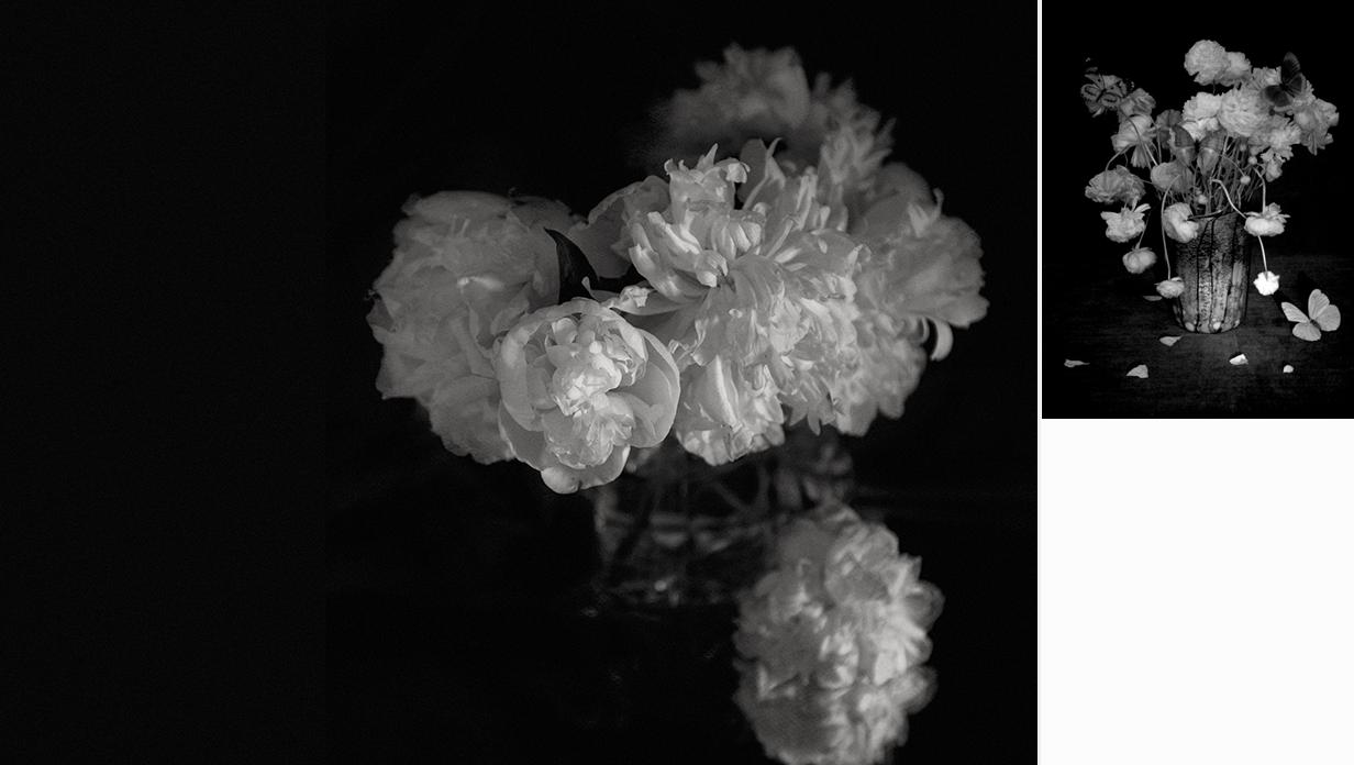 mosaico-blanco-negro