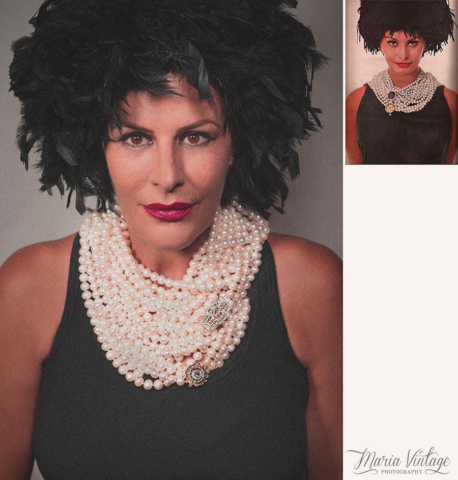 plumas-negras-mosaico