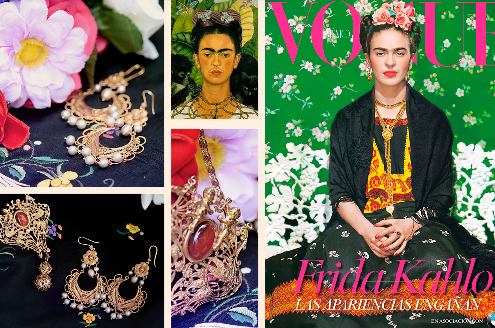 frida-kahlo-mujeres-iconicas-vintage-by-lopez-linares7
