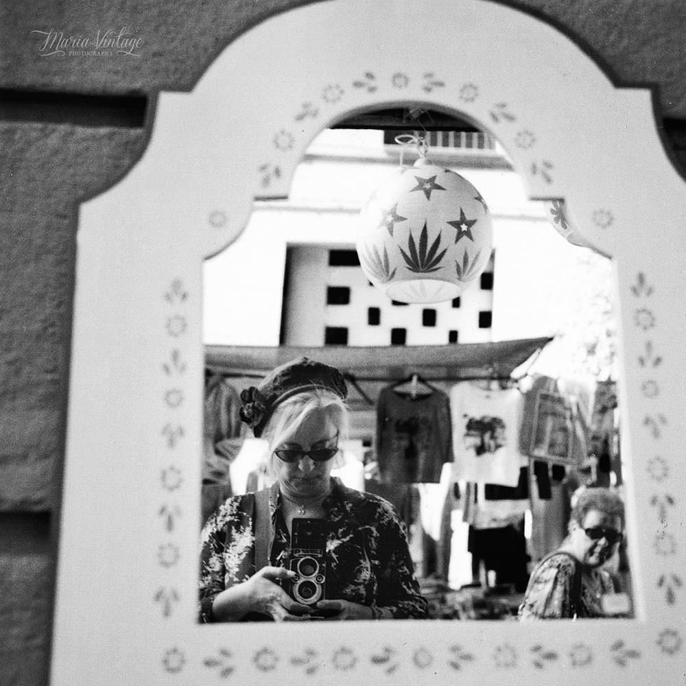 vivian-maier-maria-vintage-photography2