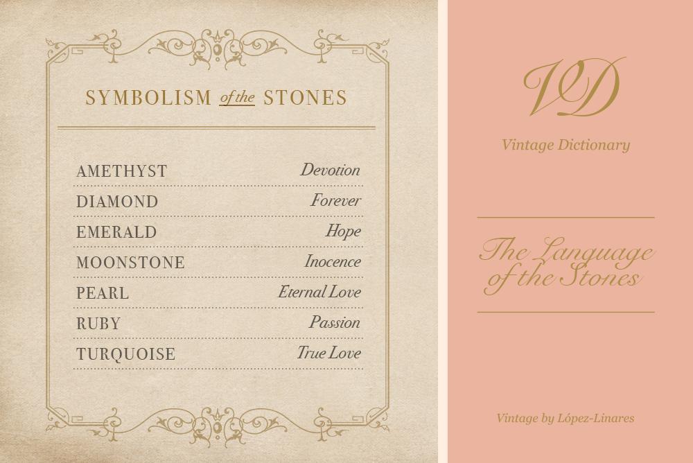 002_Symbolism_stones_1000x668_blog
