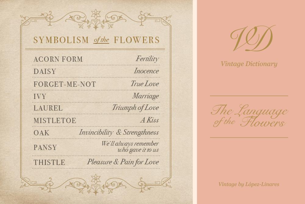 004_Symbolism_Flowers_1000x668_blog