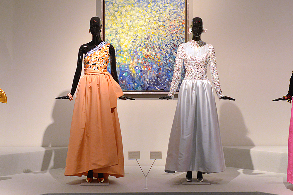exposicion-givenchy-thyssen-vintage-by-lopez-linare76