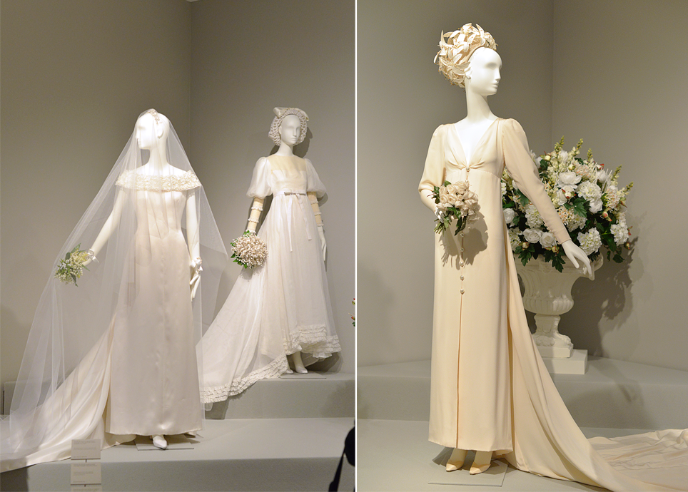 exposicion-givenchy-thyssen-vintage-by-lopez-linares