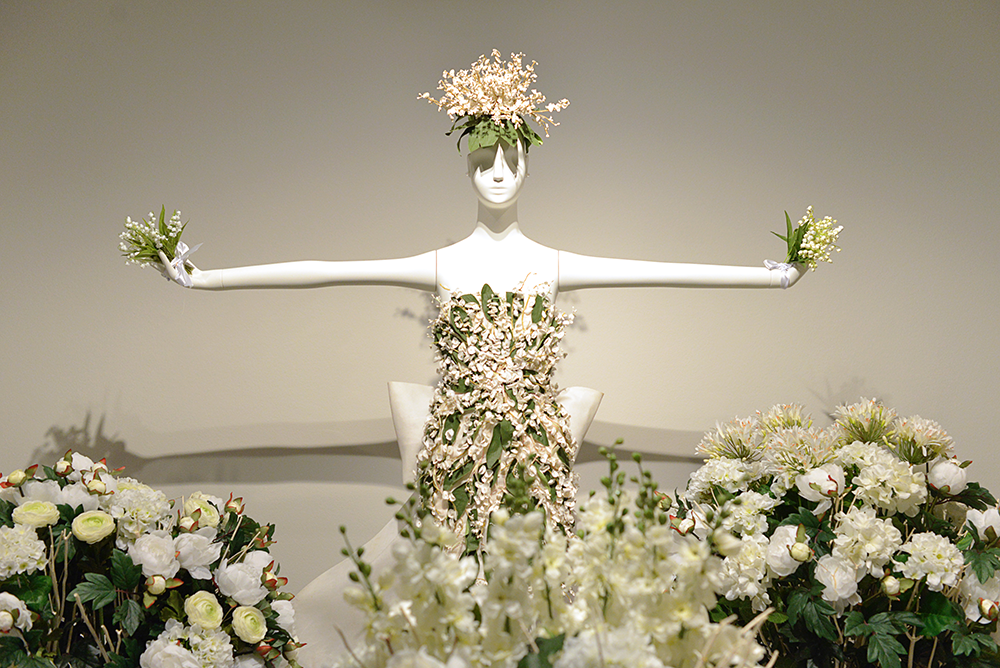 exposicion-givenchy-thyssen-vintage-by-lopez-linares1