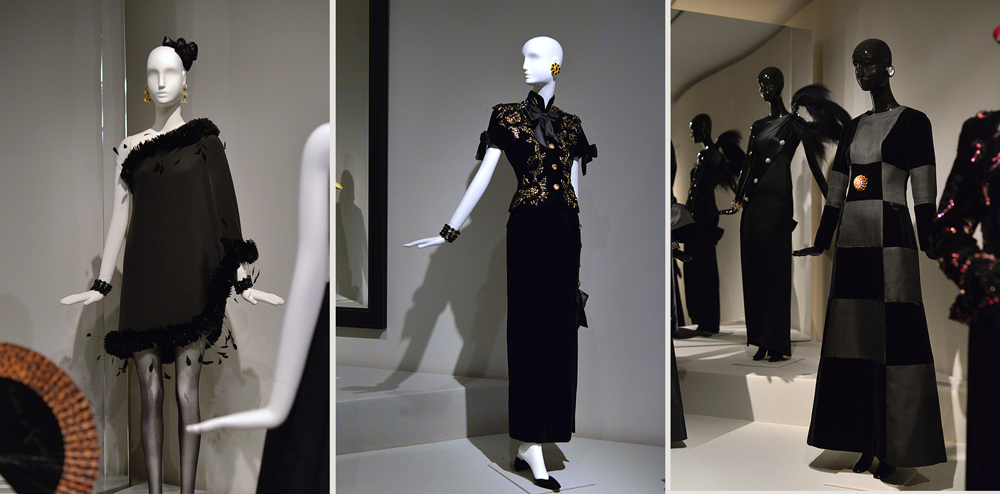 exposicion-givenchy-thyssen-vintage-by-lopez-linares5