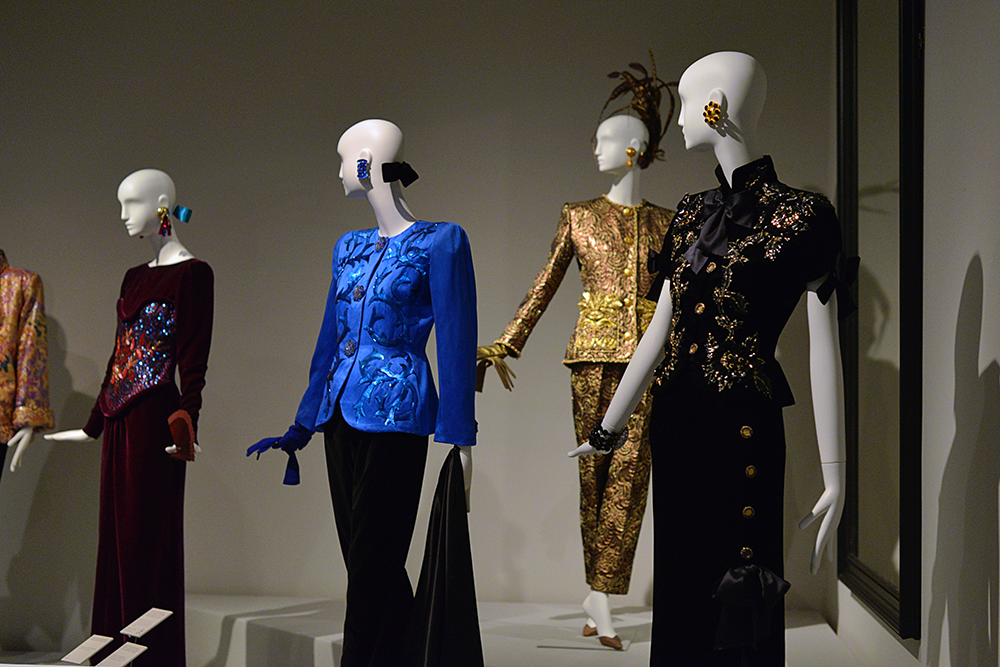 exposicion-givenchy-thyssen-vintage-by-lopez-linares6