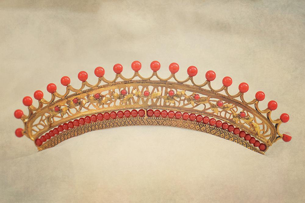 tiara-diccionari-vintage-by-lopez-linares-(1)
