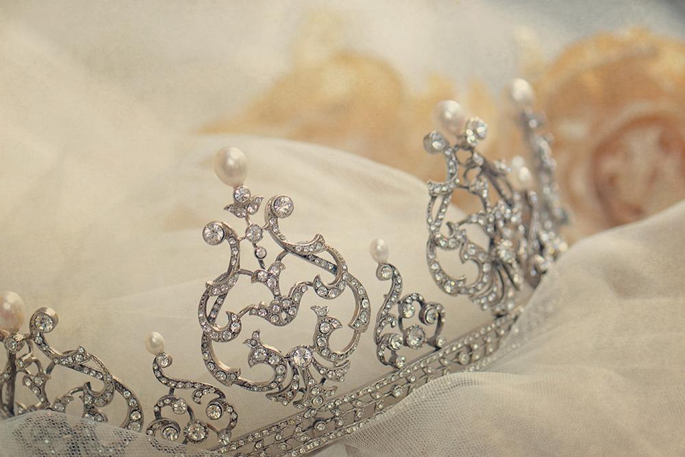 tiara-diccionari-vintage-by-lopez-linares-(4)