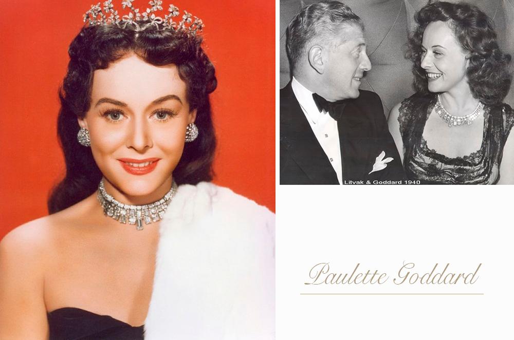 paulette-goddard-grandes-coleciones-de-joyas-vintage-by-lopez-linares1