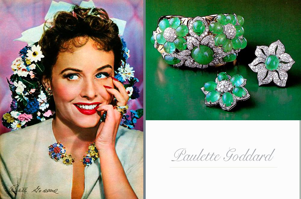 paulette-goddard-grandes-coleciones-de-joyas-vintage-by-lopez-linares2