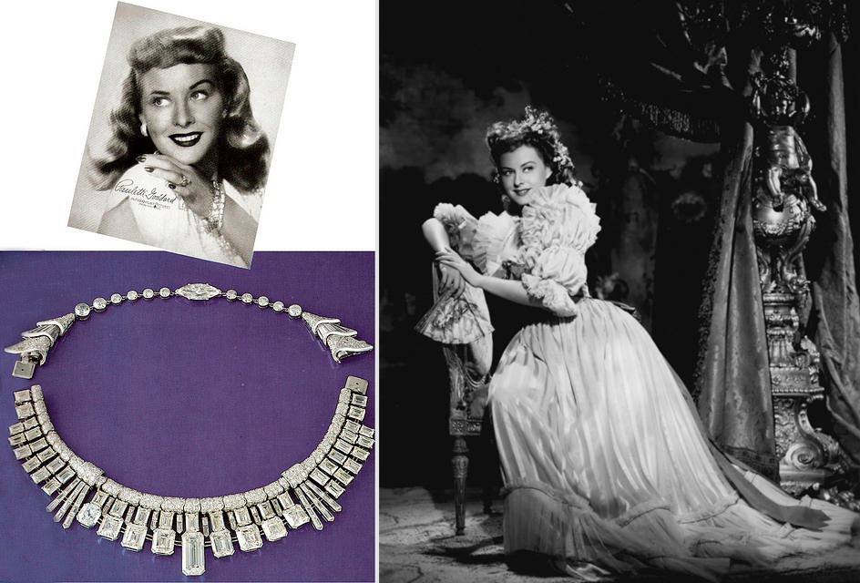 paulette-goddard-grandes-coleciones-de-joyas-vintage-by-lopez-linares3