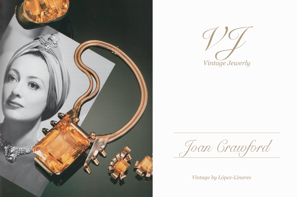 joan-crawforg-grandes-colecciones-de-joyas--vintage-by-lopez-linares